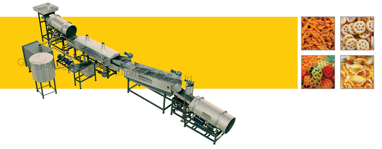 #alt_tagFully-Automatic-Pellet-Frying-Line-with-Diesel-Heat-Exchanger