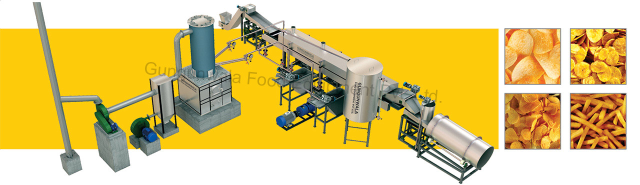 #alt_tagSemi-Automatic-Chips-Line-with-Wooden-Heat-Exchanger