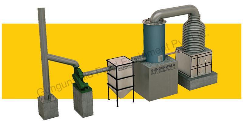 #alt_tagWooden-Based-Thermic-Boiler