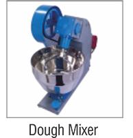 #alt_tagdough-mixer