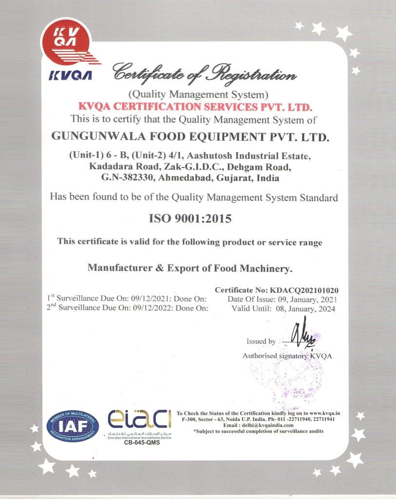 #alt_tagISO--Certificate-Pvtl-Ltd